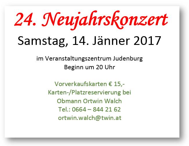 24-neujahrskonzert-14-1-2017