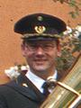 EdwinSchneider