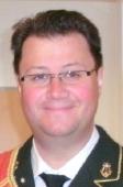 Jörg Pötschger