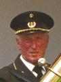 JosefWalch