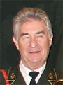 WolfgangReiter
