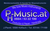 phmusic