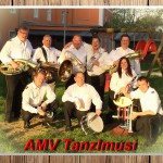 AMV Tanzlmusi korrigiert